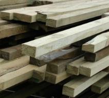 drewnokonstrukcyjne1
