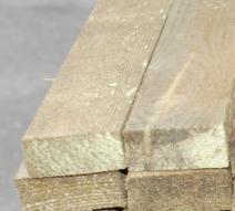 drewnokonstrukcyjne2