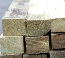 drewnokonstrukcyjne3